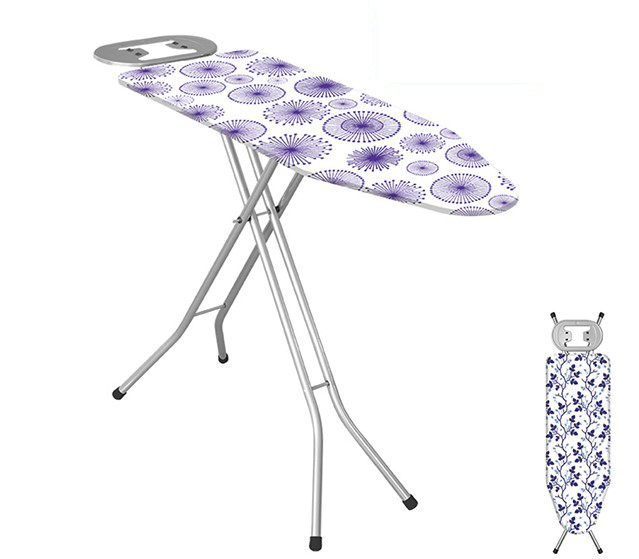 Carrefour Ironing Board