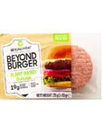 Beyond Meat The Beyond Meat Burger 226 G