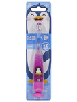 Carrefour Toothbrush Bright For Kids 1 P