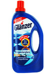 Tuba Glanzer Floor Wax Polish 1ltr 1 P
