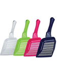 Trixie Litter Scoop For Ultra Litter 1 P