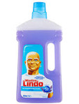 Mastro Lindo Multiuse Lavanda 950 Ml