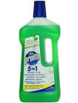 Pronto 5in1 Green For Marble & Granite 750 Ml