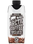 Arctic Coffee Caffe Latte 330 Ml