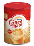 Nestle Coffeemate Original 200 G