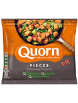 Burco Quorn Chicken Style Pieces 300 G