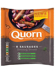 Quorn Sausages 336 G
