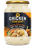 Chicken Tonight One Pan Sauce Country French 500 G