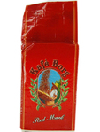 Kafe Borg Red Mark Ground Coffee 200 G