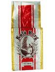 Kafe Borg Red Mark Ground Coffee 1 Kg