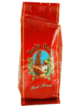 Kafe Borg Coffee Beans Red 200 G