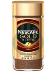 Nescafe Gold Blend 70c Off 100 G