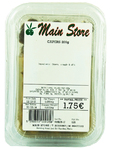 Main Store Capers 200 G