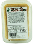 Main Store Bacon Dip 200 G