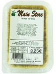 Main Store Olive Dip 200 G