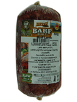 Prime Pet Food Barf Lamb 500 Grms