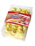 Lamb Brand Tortelloni With Meat Filling 200 G