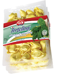 Lamb Brand Tortelloni With Ricotta & Spinach Filling 200 G