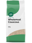 Good Earth Wholemeal Couscous 500 G