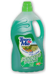 Tesoro Mio Pine Forest Fruit Floor Wash 4.00 Ltr