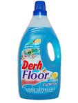 Derh Tropicana Fresh Floor Wash 5.00 Ltr