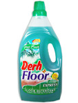 Derh Pine Fresh Floor Wash Disinfectant 5.00 Ltr