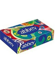 Abbey Pop-up Tissues X150 150 P