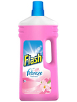 Flash Blossom Liquid 1.3 Ltr
