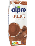 Alpro Soya Drink Chocolate 250 Ml