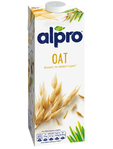 Alpro Oat Original Soft & Natural 1.00 Ltr