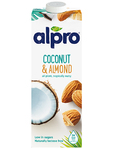 Alpro Coconut Almond Milk 1.00 Ltr