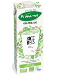 Provamel Rice Drink 1.00 Ltr
