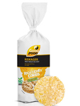 Good Food Rice Cakes (j.c) Cheese 145 G