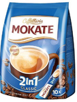 Mokate 2 In 1 Coffee Drink 1 140 G