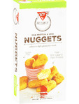 Fry`s Rice Protein & Chia Nuggets 1 P