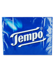 Tempo Pocket Tissues X 30 P