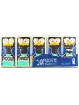 Fiocco Tissues 3 Ply 10 Pcs.