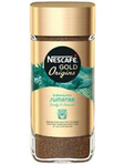 Nescafe Gold Origins Indonesian Sumatra 100 G