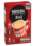Nescafe Original 3 In 1 17 G