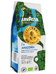 Lavazza Peru Ande Ground Coffee 180 G