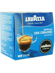 Lavazza Espresso Intensita 7 16 P