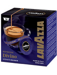 Lavazza Espresso Divino Intensita 90 G