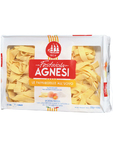 Agnesi Le Pappardelle All Ouvo 250 G