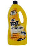 Smac Tot Giallo Floor Wash 1.00 Ltr