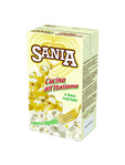 Sania Uht For Cooking 1 Ltr