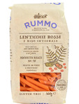 Rummo Pennette Legume No 70 (gf) 300 Grms