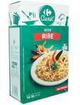 Carrefour Ribe Rice 1.00 Kg