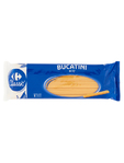 Carrefour Bucatini No12 500 G