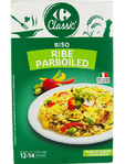 Carrefour Riso Fino Ribe Parboiled 1.00 Kg