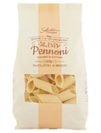 Carrefour Selection Pennoni 500 G